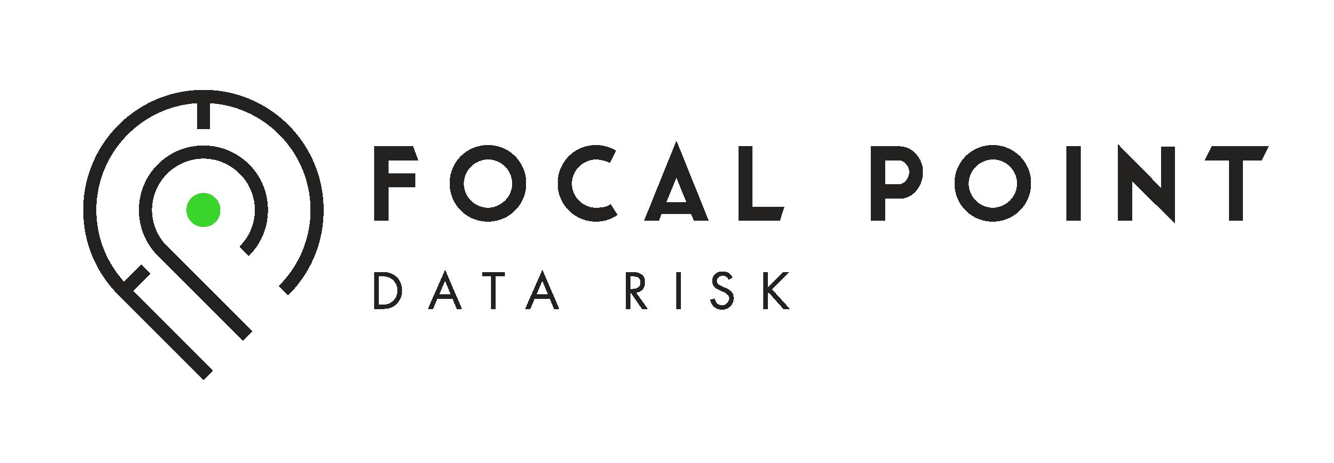 Cyber Risk Management Llc